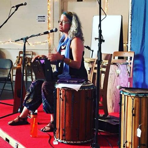 rachel_drums