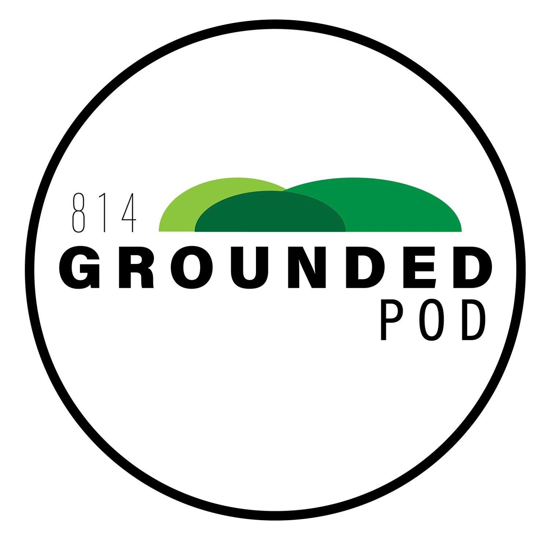 814 Grounded Pod