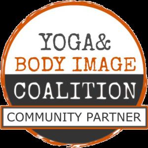 yogabodyimageCoalition