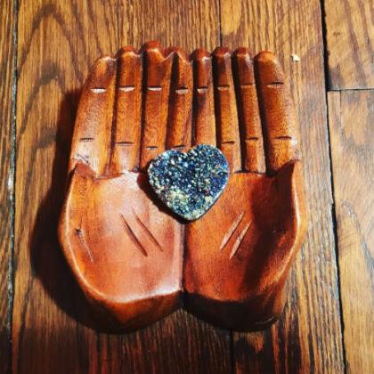 hands_heart